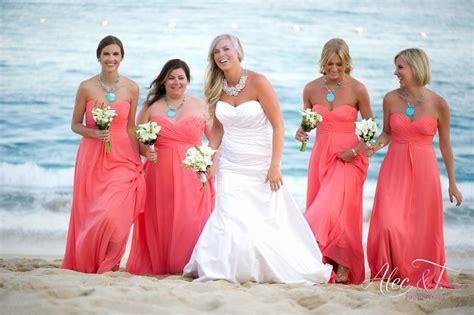 Los Cabos Destination Wedding At Villa Del Arco I Am So In