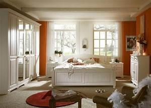 Komplettes Schlafzimmer Kaufen : komplett schlafzimmer pisa edel und hochwertig ~ Watch28wear.com Haus und Dekorationen