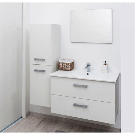 meuble cuisine bricorama bricorama meuble de salle de bain excellente meuble
