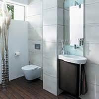 Sehr Kleines Gäste Wc Gestalten : g ste wc gestalten sanit r und badshop skybad ~ Watch28wear.com Haus und Dekorationen