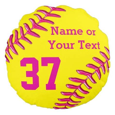 best christmas themed team names best 25 softball team names ideas on softball coach gifts coach gifts and softball