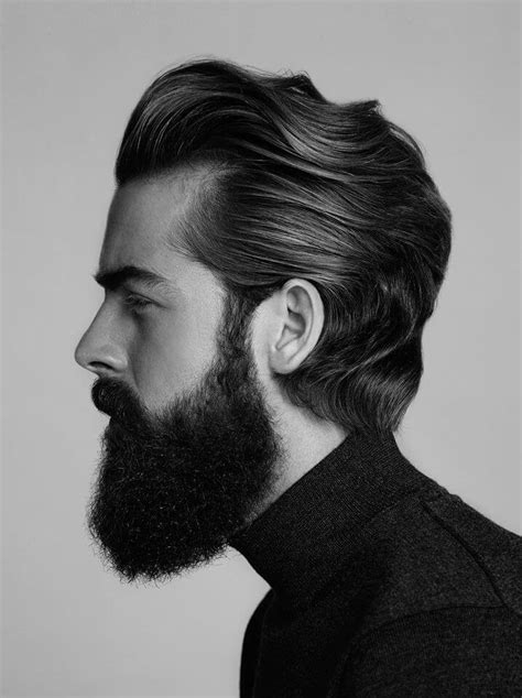 cool hair styles 2014 6 cool hairstyles for 5707