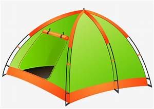 Tent Transparent Png Clip Art Image - Tent Camping Clip ...