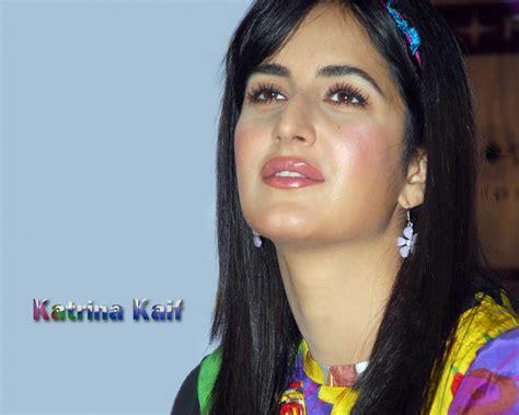 beautiful celebrities images katrina kaif pics
