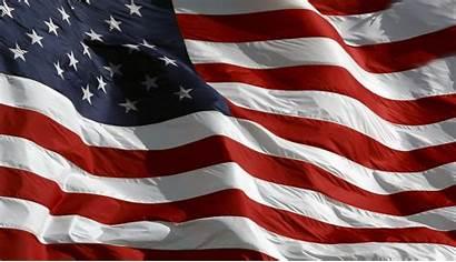 Nyapc Flag Random Wallpapers American Washington