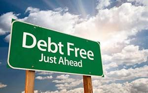 Debt consolidation loans tend to charge. How to Pay Off Your Credit Cards, Student Loans and Mortgage Faster | Purchasing Power