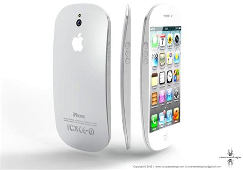 new iphone rumors iphone 5 new iphone release date rumors and