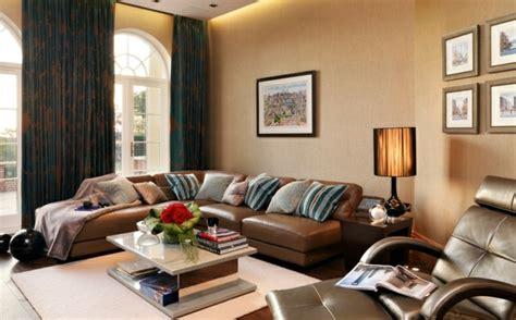 traduire canapé en anglais idée déco salon de style anglais pour atmosphère élégante