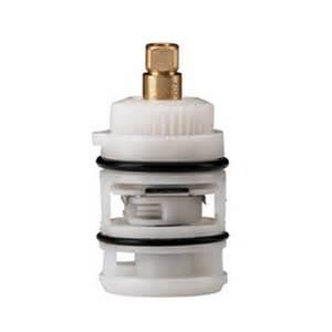 moen m line valley single lever faucet cartridge m0065