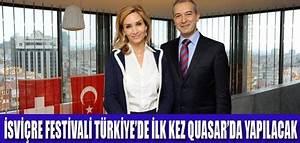Turkiyede satilik ev istanbul