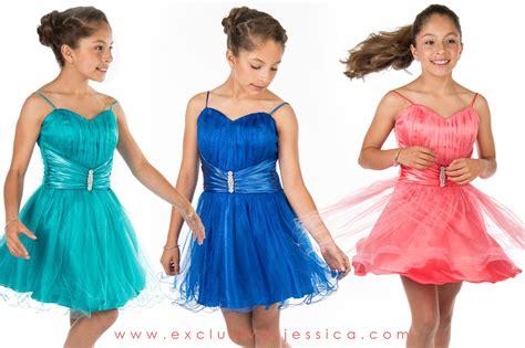 Jessica Vestidos #fiesta #gala #moda #drees #vestidos