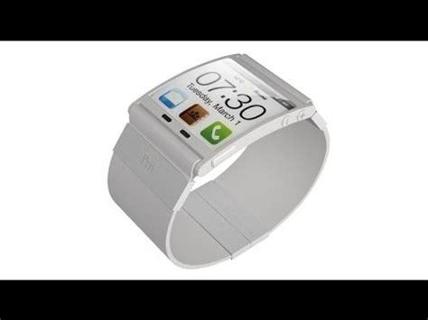 iphone smartwatch apple unveils bigger iphone 6 6 plus smartwatch