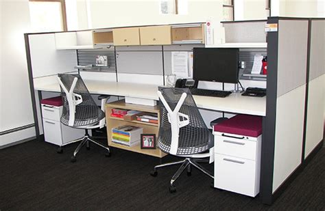 Office Furniture Kalamazoo by Worksquared Relocates To Downtown Kalamazoo