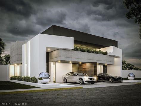 Moderne Häuser Instagram by Pin Axtschmiede Auf Modern House Moderne H 228 User