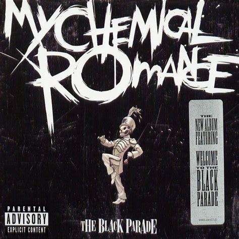chemical romance sleep hits lyrics hits lyrics
