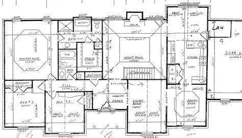 home design dimensions 5 bedroom house floor plans house floor plans with