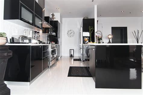 cuisine keywest cuisine keywest noir et blanc