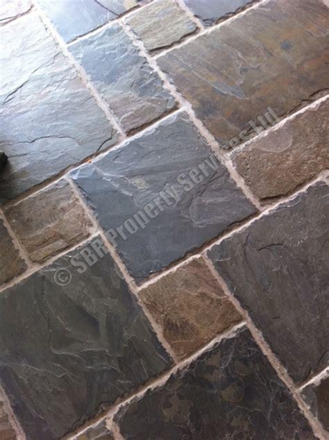 Kitchen Floor Tiles Exeter by Expert Tilers Teignmouth Torquay Newton Abbot Exeter