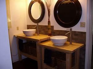 Banquette angle coin repas cuisine mobilier popular post for Meuble salle de bain ampm