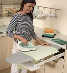 Planche à Repasser Murale : 17 meilleures id es propos de tables de planche ~ Premium-room.com Idées de Décoration