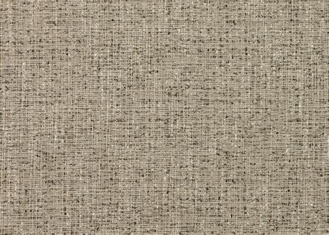 clancy granite fabric fabrics ethan allen