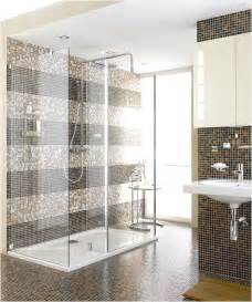 modern bathroom tile ideas difference bathroom shower tile modern and classic advice for your home decoration