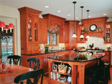 the 70 000 dream kitchen makeover diy