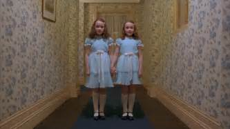 Athens Ohio Halloween 2014 by 36 The Shining 1980
