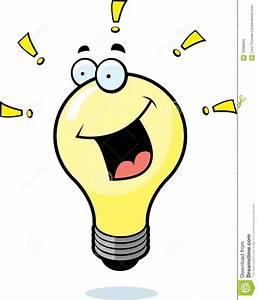Ampoule Jeu De Lumiere : lumi re d 39 id e d 39 ampoule illustration de vecteur image du ~ Dailycaller-alerts.com Idées de Décoration