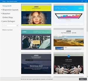 Nordisch Einrichten Online Shop : onlineshop aktivieren und einrichten ~ Bigdaddyawards.com Haus und Dekorationen