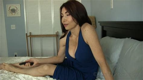 Mom Wants To Netflix And Chill Porno Videos Hub