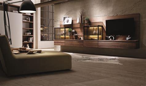 meuble tv design de luxe meuble tele hifi haut de