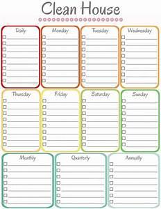 Wochenplan Haushalt Familie : vereinbarkeit von familie und beruf so finden sie das gleichgewicht ~ Markanthonyermac.com Haus und Dekorationen