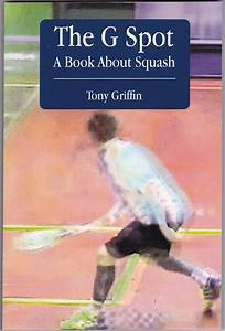 Book Review  Two Squash Manuals By James Zug