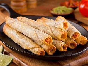 baked chicken taquitos recipe baked chicken in a