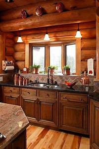 20 Best Images About Small Rustic Kitchen Design Ideas On