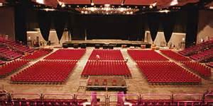 salle de concert salle de concert le galaxie accueil h 244 tels amn 233 ville