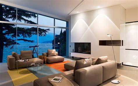 servicios de iluminacion de exteriores  interiores