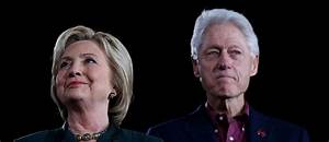 'Potential Explosive Devices' Sent To Clintons, Obama; CNN ...