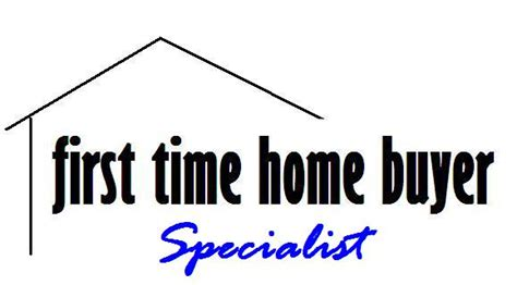 1st time home buyer time home buyer advice in winnipeg winnipegs best