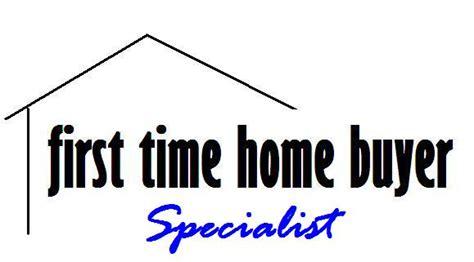 First Time Home Buyer Advice In Winnipeg  Winnipegs Best