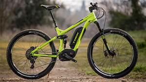 Ebike Mountain Bike : best 25 electric mountain bike ideas on pinterest ~ Jslefanu.com Haus und Dekorationen
