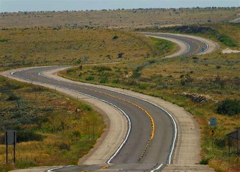 Road Visions - Prime Passages