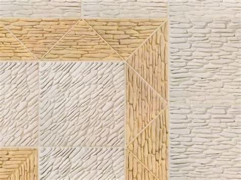 c 210 dol outdoor floor tiles by sas italia aldo larcher