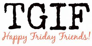Friday Five: It's April! - Medicine & Manicures