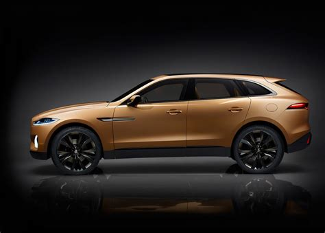 lincoln aviator preview redesign engine price