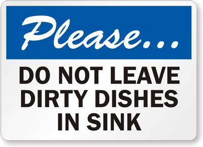 Kitchen Clean Up Signs by Keep The Kitchen Clean Quotes Quotesgram