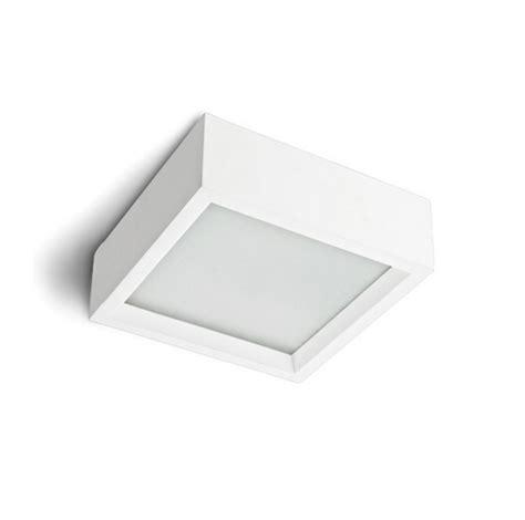 Applique Soffitto by Applique Soffitto Nevlight Prodotti Per L