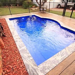 Pool 6m X 3m : fibreglass swimming pools perth wa buccaneer pools ~ Articles-book.com Haus und Dekorationen