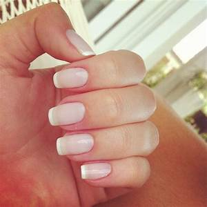 Nail Tips Tumblr | www.pixshark.com - Images Galleries ...